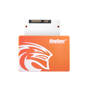 KingSpec Factory Direct Selling Solid State Drive 2.5 inch SATA 3.0 SSD 256GB Hard Disk