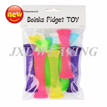 Hot Sale Plastic 10CM Boinks Fidget Toys Which Make You Relaxed