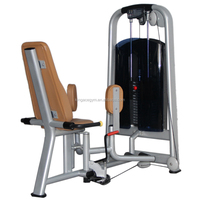 Fitness Equipment/Professional Outer Thigh & Abductor for Club
