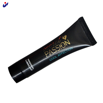 Free jo personal lubricant sample (us only).