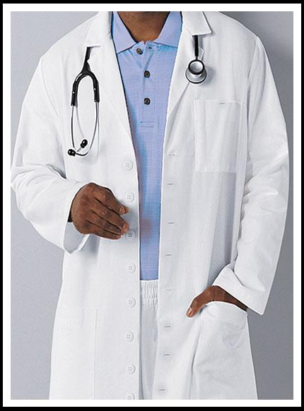 Doctors Coat - Buy Doctors CoatDoctors CoatDoctors Coat Product