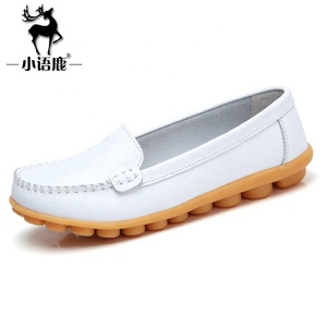 6f817b026 Taiwan Ladies Shoes, Taiwan Ladies Shoes Suppliers and Manufacturers at  Alibaba.com