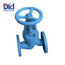 Gate Needle Check Style Type Control 1 2 3 4 Actuator Adalah Advantage And Disadvantage Globe Stop Valve