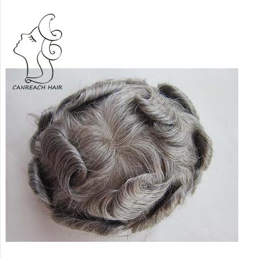Cari Kualitas tinggi Rambut Pendek Wig Untuk Orang Tua Produsen dan Rambut  Pendek Wig Untuk Orang Tua di Alibaba.com 029248bc21