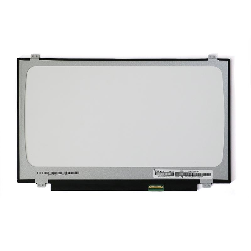 "LG P430 Series 14/"" LED LCD Screen Display Panel HD"