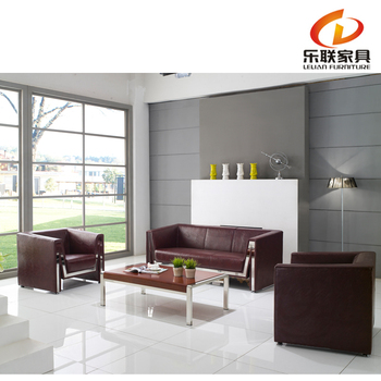 S871 Reception Sofa Lounge Office Lounge Suites Chair Waiting Room Sofas  Couches - Buy Daybed Couch Sofa,Wating Room Sofas Couches,Lounge Office  Chair ...