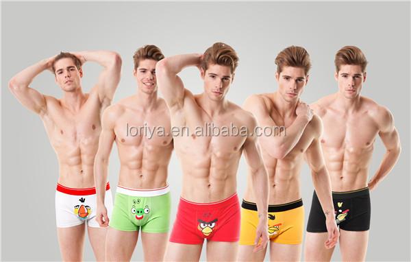 Fashionable Best Selling Photos Boy Xxx Boys Underwear - Buy ...