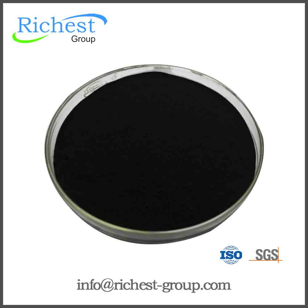 Factory Supply High Purity Low Price Nano Molybdenum Powder