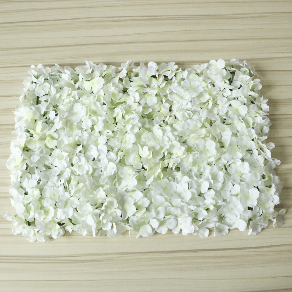 China Yiwu Flower Market China Yiwu Flower Market Manufacturers And
