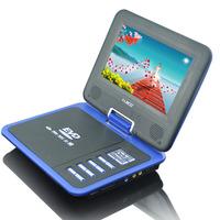 pink portable dvd player designer vision portable dvd player full hd portable dvd player