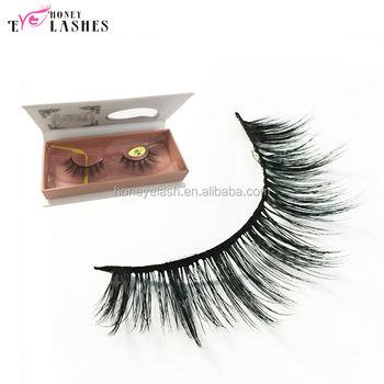 7c99899449e alibaba best sellers wholesale own brand eyelashes synthetic silk eyelash  false eyelashes extension