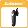 New arrival 3 in 1 design Bluetooth mono headset wireless with mic