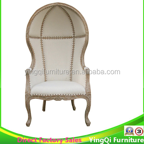 Hotsale French Provincial Style Birdcage Bridal Chair   Buy Birdcage Chair,Bridal  Chair,Hotsale French Stayle Bridal Chair Product On Alibaba.com