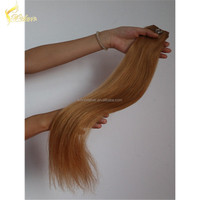 High Quality 100% Brazilian Hair 22 inche Human Weave Extension Sew In Weave