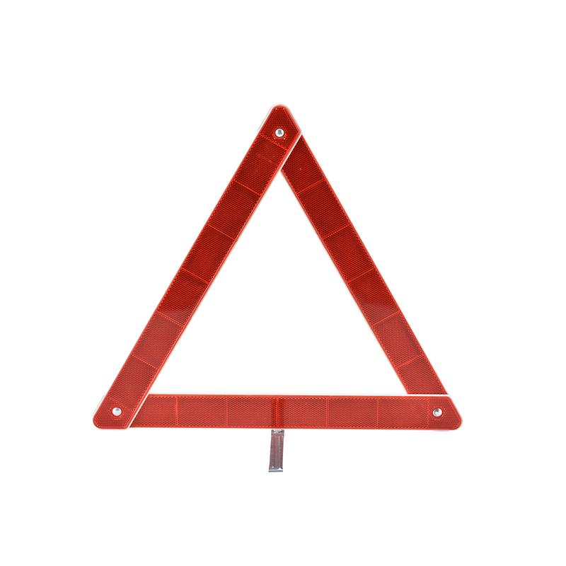 Mercedes Republic Dashboard Warning Lights Symbols