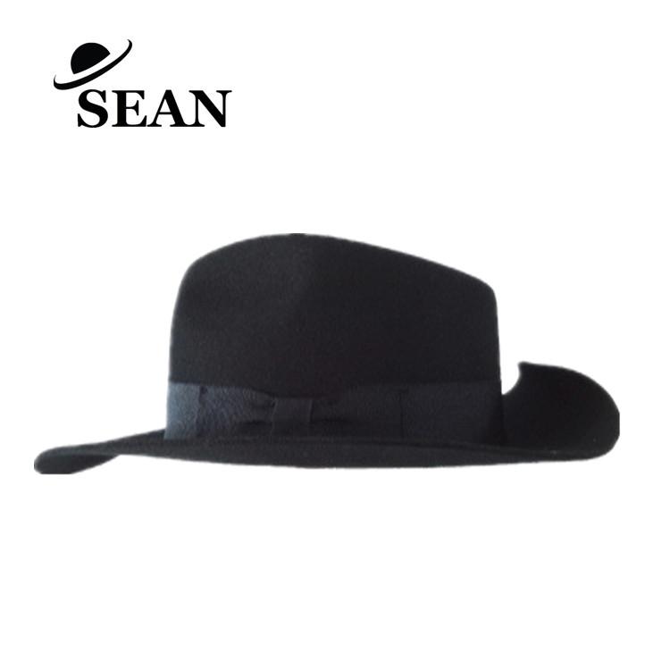 2646870daae China Michael Jackson Hat