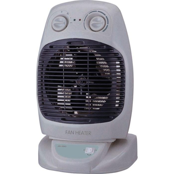 fan heater. portable fan heater - buy electric heater,electric mini product on alibaba.com 0