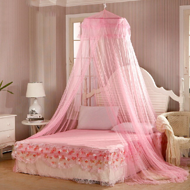 online buy wholesale decorative mosquito nets from china decorative mosquito nets wholesalers. Black Bedroom Furniture Sets. Home Design Ideas