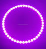 /product-detail/high-bright-5050smd-6w-12v-angel-eye-70mm-rgb-halo-ring-led-light-60475343939.html