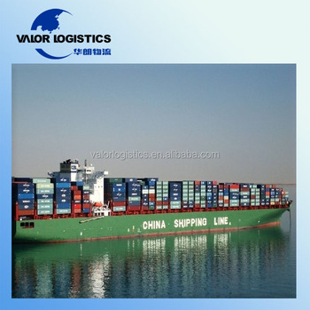 Reliable Shenzhen Shipping Agent To Miami Usa - Buy Shenzhen Shipping  Agent,China Shipping Agent To Miami,Shenzhen Shipping Agent To Miami Usa  Product