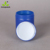 Promotional 3 liter plastic HDPE bottle with screw lid