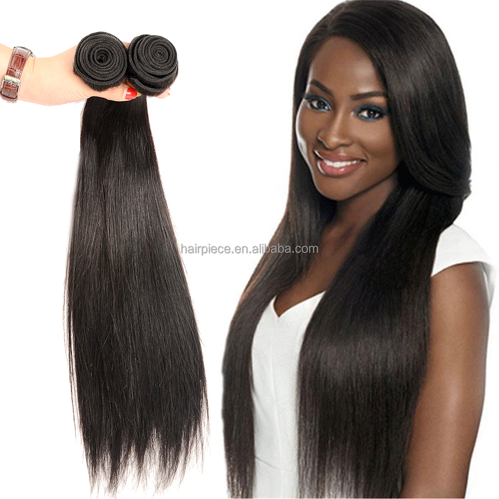 Hair Extensions Wholesale South Africa Prices Of Remy Hair