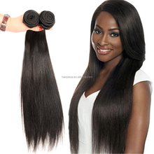 wholesale brazilian hair extensions south africa, unprocessed wholesale 100% virgin brazilian hair, brazillian hair bundles with