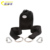 Outdoor Travel Accessories Polyester Tree Strap Hammock With Straps