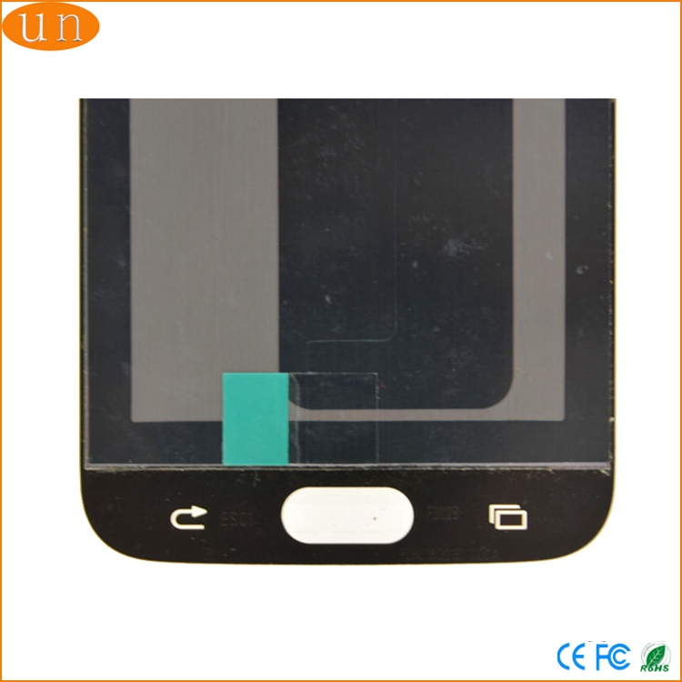 Brand new lcd screen For samsung galaxy S6 lcd digitizer,For samsung galaxy S6 screen,For samsung galaxy S6 display