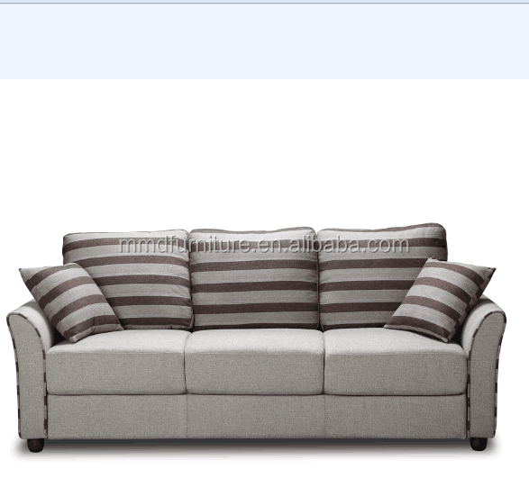New Design Model Sofa Furniture With Moderate Price