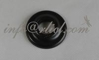 Black Plastic Shank Collar Faucet Lock lock water faucet Draft Beer Tap Dispenser Homebrew Beer Bar accessories Ball lockKeg