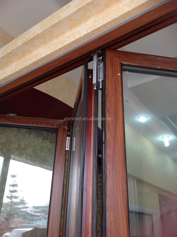 Folding Pvc Door Partition Soundproof Folding Interior Door Buy Folding Pvc Door Partition