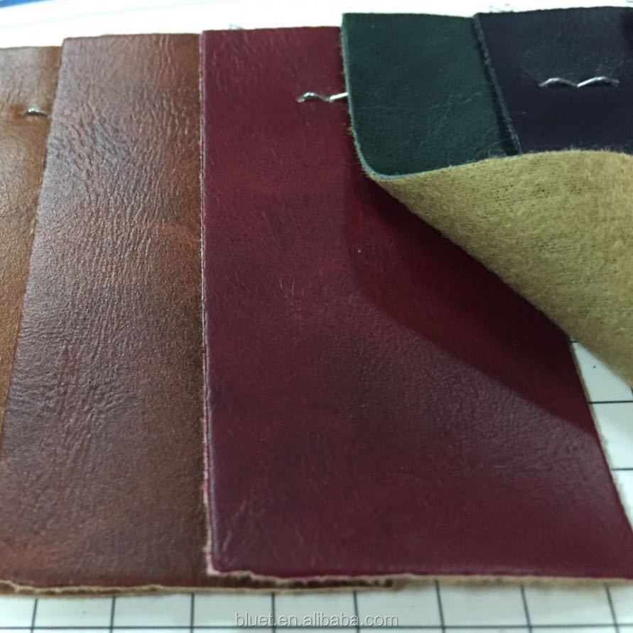 100% PVC cheap synthetic leather stocklots all kinds pvc/pu artificial leather stock lot