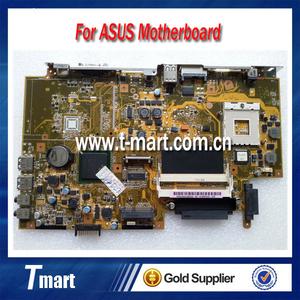 Asus Z62Fm Graphics 64x