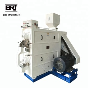 Mini rice/lab rice polisher rice mill boiler machinery