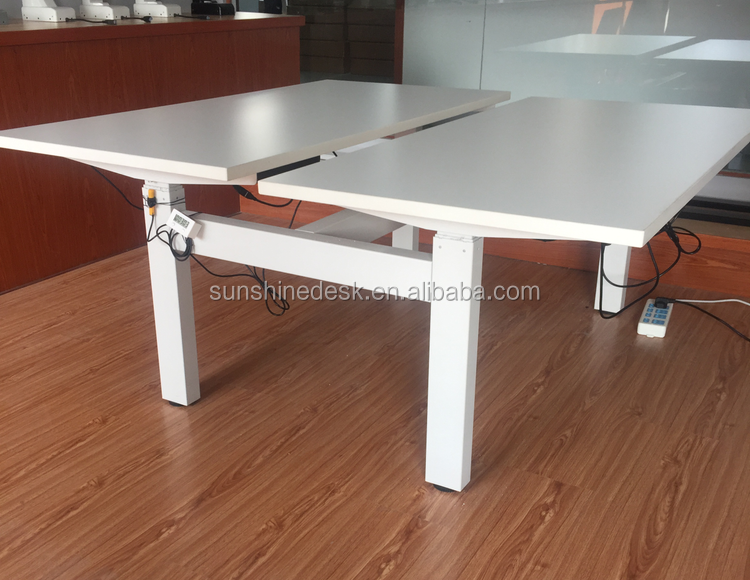 Raising Desk, Raising Desk Suppliers And Manufacturers At Alibaba.com