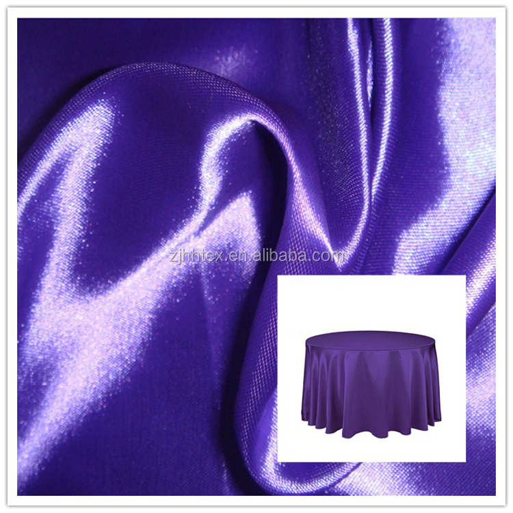 Wedding Decoration Satin Fabric Suppliers And Manufacturers At Alibaba