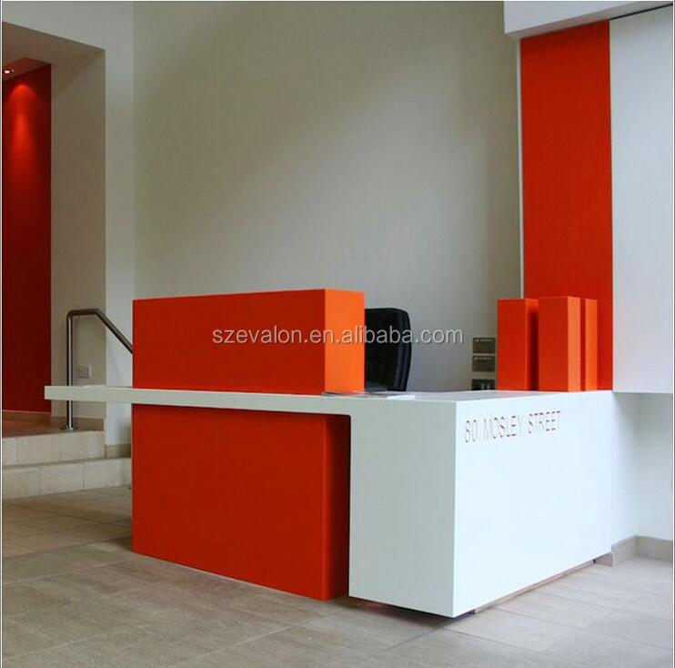 love and desk live restore modern gray red
