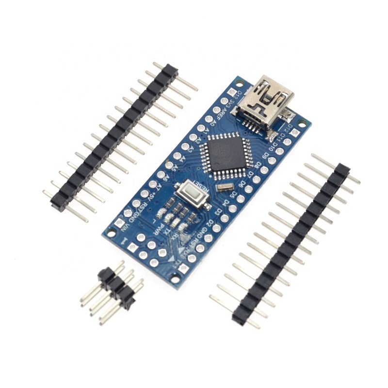 ARDUINO 4794 LED DOWNLOAD DRIVERS