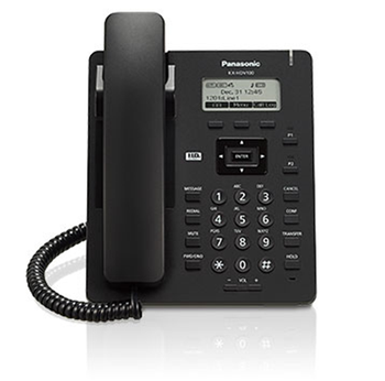 conference call phone