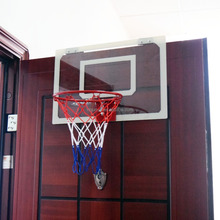Arc Portable Basketball hoop mini basketball hoop with ball
