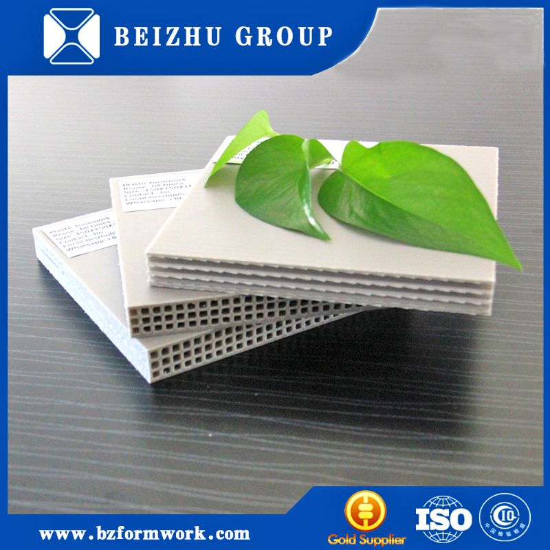 China Manufacturer Temporary Building Materials Euroform Formwork ...