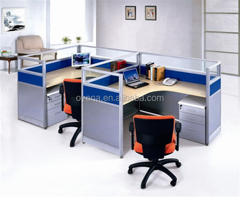 latest office table. Hot Sales Latest Office Table Design A