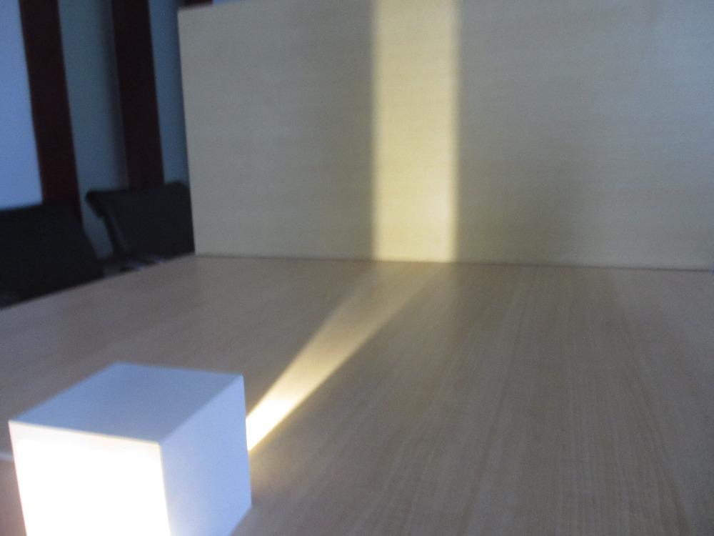 Lights Modern Wall Lights Indoor,Alibaba.com Night Light Thailand ...