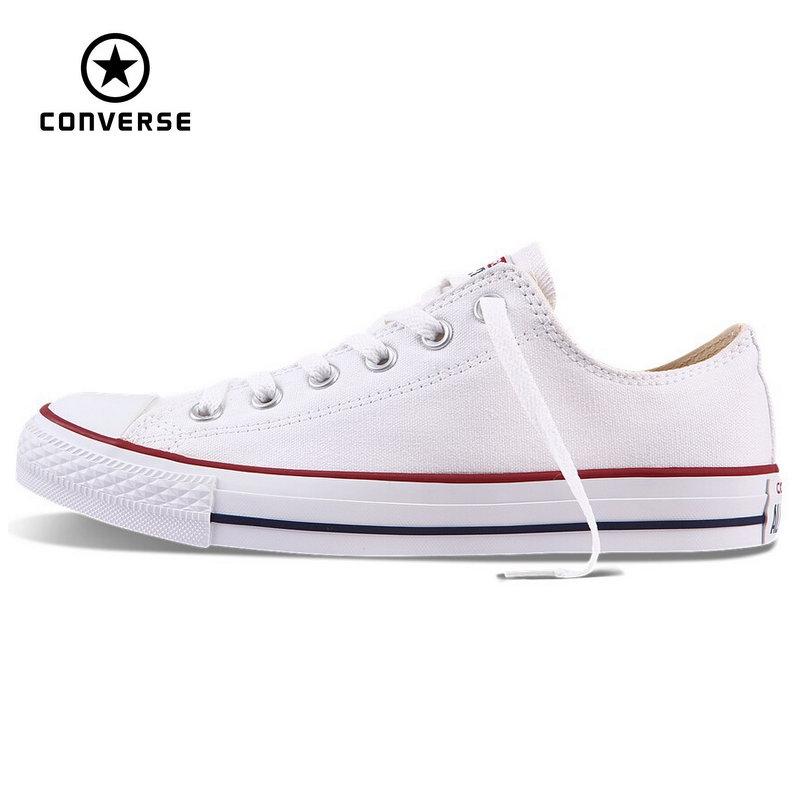 260e8410d4c3a zapatos converse para hombre originales