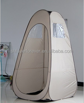 Instant Shower Tent/ Portable Changing Room Tent/C&ing Bathroom tent & Instant Shower Tent/ Portable Changing Room Tent/camping Bathroom ...