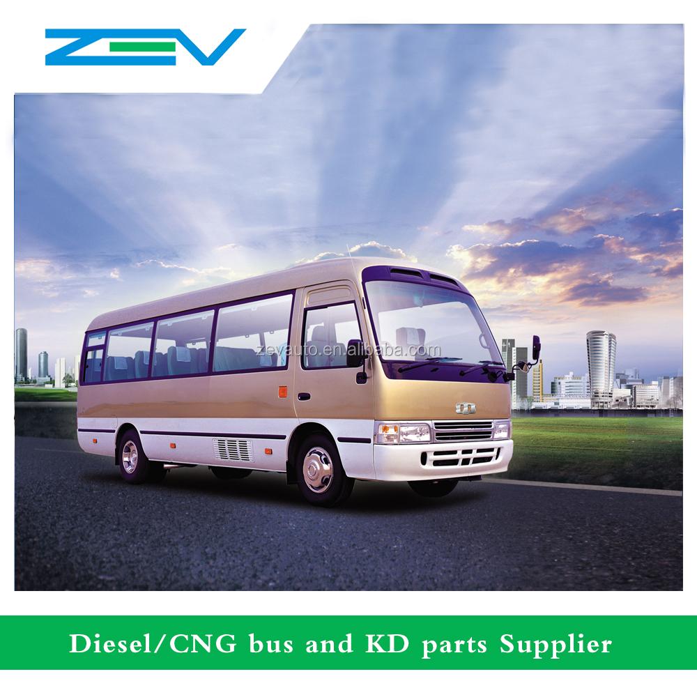 zev toyota coaster mini bus prix euro2 pour afrique moins cher bus automotive id de produit. Black Bedroom Furniture Sets. Home Design Ideas