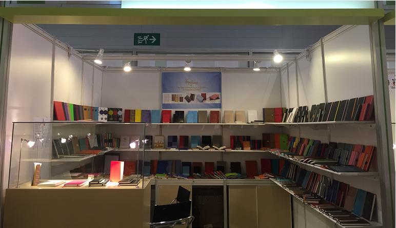 2019 bulk hardcover boek afdrukken met lage prijs en hoge kwaliteit