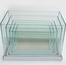 12mm glas voor aquarium ultra clear glas voor aquarium