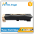 Original Quality Compatible LEXMARK Drum Unit X850 Drum Cartridge W850H22G X850 X852 X854